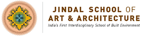 Jindal School of Art & Architecture